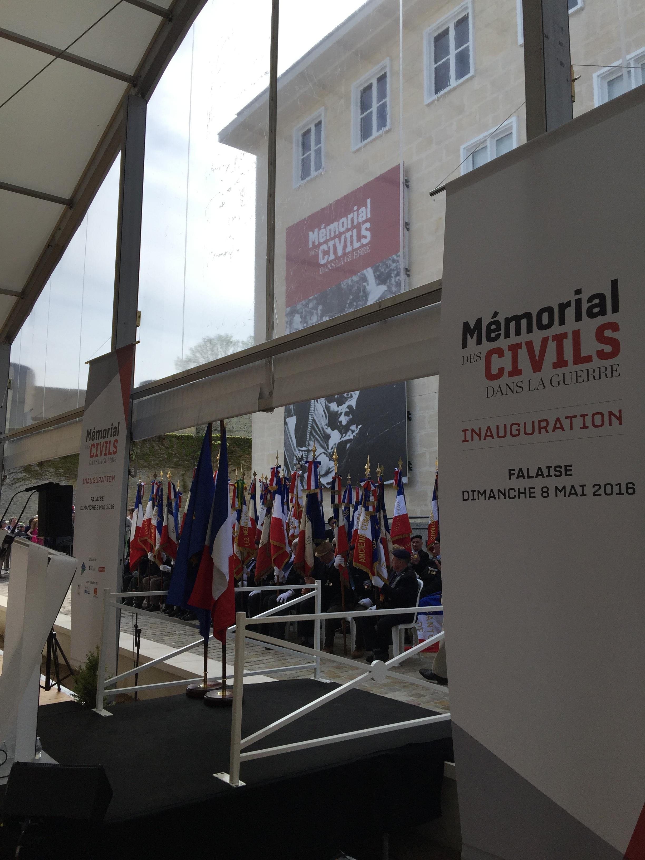 2016-05-08_memorial-civils-falaise-inauguration (5)