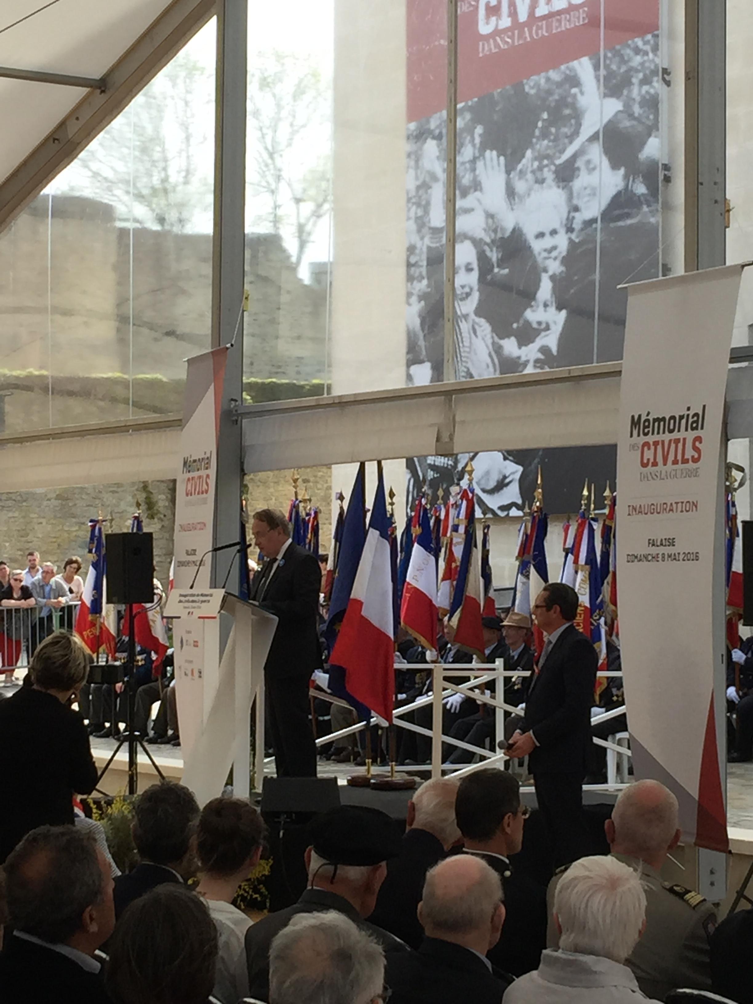2016-05-08_memorial-civils-falaise-inauguration (7)