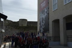 2016-05-08_memorial-civils-falaise-inauguration (2)