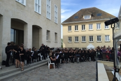 2016-05-08_memorial-civils-falaise-inauguration (3)