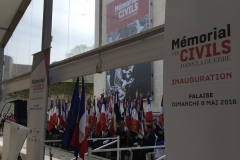 2016-05-08_memorial-civils-falaise-inauguration (5)