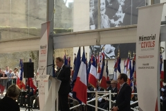 2016-05-08_memorial-civils-falaise-inauguration (7)